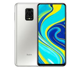 Smartfon / Telefon Xiaomi Redmi Note 9S 4/64GB Glacier White