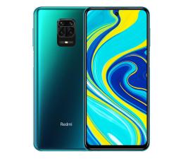 Smartfon / Telefon Xiaomi Redmi Note 9S 4/64GB Aurora Blue