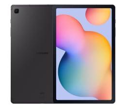 "Tablet 10"" Samsung Galaxy Tab S6 Lite P610 WiFi szary"