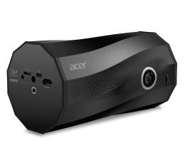 Projektor Acer C250i DLP