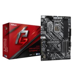 Płyta główna Socket 1200 ASRock Z490 Phantom Gaming 4
