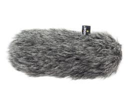 Mikrofon Rode DeadCat GO Osłona przeciwwietrzna