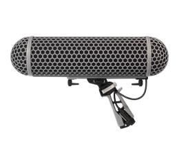 Osłona na mikrofon Rode Blimp