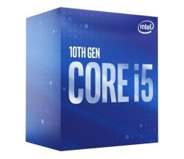 Procesory Intel Core i5 Intel Core i5-10600