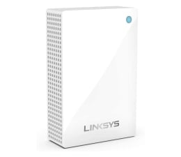 System Mesh Wi-Fi Linksys Velop Mesh Plug-In Expander (1300Mb/s a/b/g/n/ac)