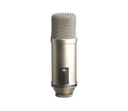 Mikrofon Rode Broadcaster