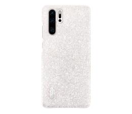 Etui / obudowa na smartfona Huawei Plecki Dekoracyjne do Huawei P30 Pro Swarovski