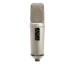 Mikrofon Rode NT2-A Kit