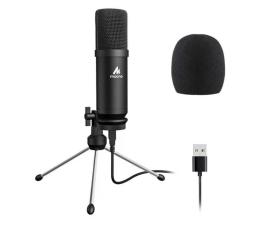 Mikrofon MAONO AU-A04TR