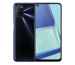 Smartfon / Telefon OPPO A52 4/64GB czarny