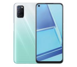 Smartfon / Telefon OPPO A52 4/64GB miętowy