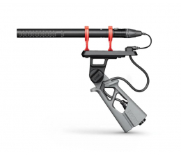 Mikrofon Rode NTG5
