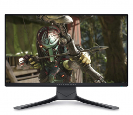 "Monitor LED 24"" Dell Alienware AW2521HF"