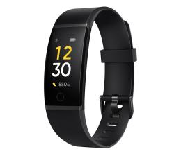 Smartband Realme Band 1 Black