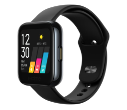 Smartwatch realme Watch