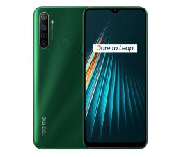 Smartfon / Telefon Realme 5i 4+64GB Forest Green