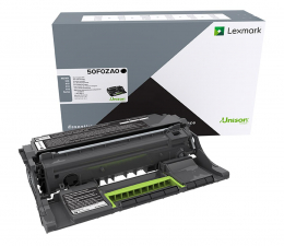 Bęben do drukarki Lexmark Black 60 000 str.