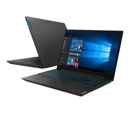 """Notebook / Laptop 15,6"""" Lenovo IdeaPad L340-15 i7-9750HF/16GB/256/Win10 GTX1650"""