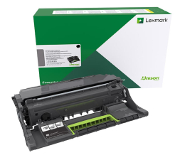 Bęben do drukarki Lexmark Black 100 000 str.