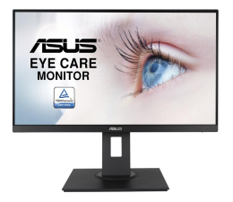 "Monitor LED 24"" ASUS VA24EHL"