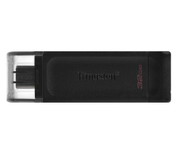 Pendrive (pamięć USB) Kingston 32GB DataTraveler 70 USB-C
