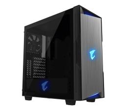 Obudowa do komputera Gigabyte AORUS C300 GLASS