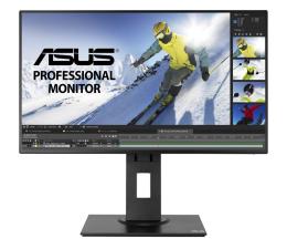 "Monitor LED 24"" ASUS PB247Q"