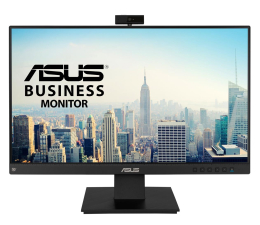"Monitor LED 24"" ASUS BE24EQK"