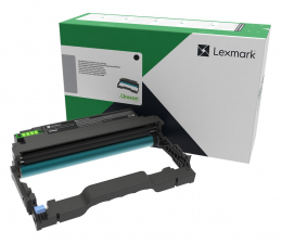 Bęben do drukarki Lexmark black 12000str.