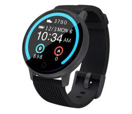 Smartwatch Lenovo Blaze czarny