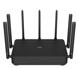 Router Xiaomi Mi AIoT Router (2350Mb/s a/b/g/n/ac) DualBand
