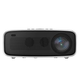 Projektor Philips NeoPix Ultra