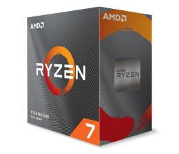 Procesor AMD Ryzen 7 AMD Ryzen 7 3800XT