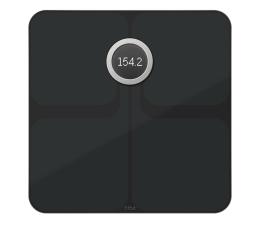 Inteligentna waga Fitbit Aria 2 Czarna