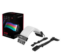 Przewód świecący XPG Prime ARGB extension cable MB