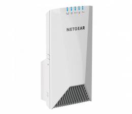 Access Point Netgear Nighthawk EX7500 (2200Mb/s a/b/g/n/ac) repeater