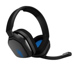 Słuchawki przewodowe ASTRO A10 dla PS4, Xbox One, PC