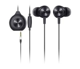 Słuchawki przewodowe Bluedio Li Pro Czarny