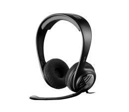 Słuchawki przewodowe Sennheiser GSP 107