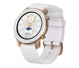 Smartwatch Huami Amazfit GTR 42mm Starry Glitter Edition