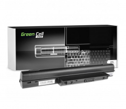 Bateria do laptopa Green Cell PRO AS10D31 AS10D41 AS10D51 AS10D71 do Acer Aspire