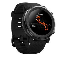 Smartwatch Huami Amazfit Stratos 3 Black