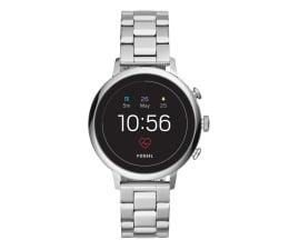 Smartwatch Fossil Q Venture Silver