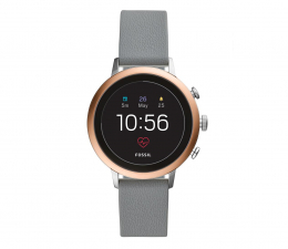 Smartwatch Fossil Q Venture Grey