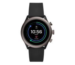 Smartwatch Fossil Sport Black