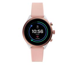 Smartwatch Fossil Sport Pink