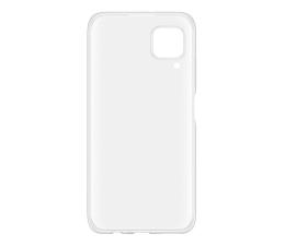 Etui / obudowa na smartfona Huawei Plecki Plastikowe do Huawei P40 Lite