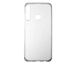 Etui / obudowa na smartfona Huawei Plecki Plastikowe do Huawei P40 Lite E