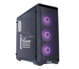 Desktop x-kom G4M3R 500 i5-9400F/16GB/120+1TB/W10X/GTX1660