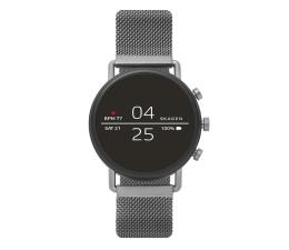 Smartwatch Skagen Connected Steel